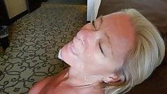 Christine Cane at Del Sol