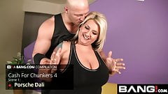 Best Of Bbw Compilation Vol 1.2 BANG.com