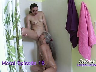 Lei  039 s Motel Episode 18 TRAILER