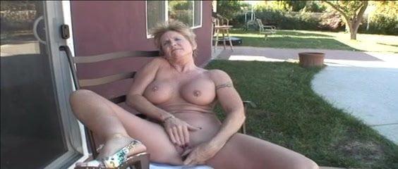Great Granny Fucks Great Tube Porn Video F4 - Xhamster-6856