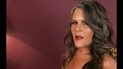 videos porno xxx en espanol