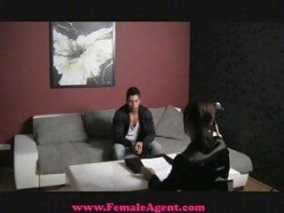 Cat penis problems - Femaleagent premature problems in casting