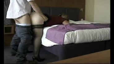 Film ameature drunk wife fucked