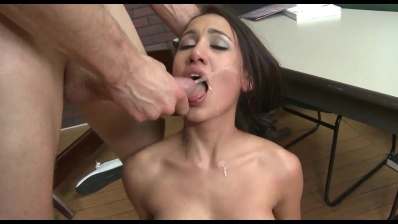 Amia miley punished