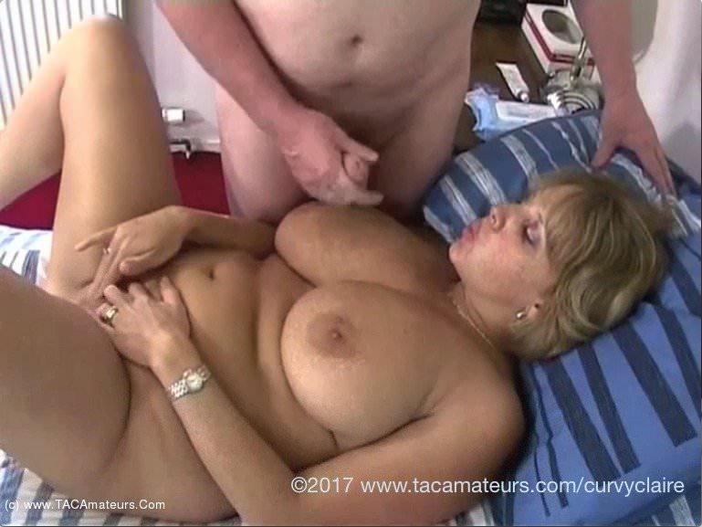 Gif naked girls shaved undress