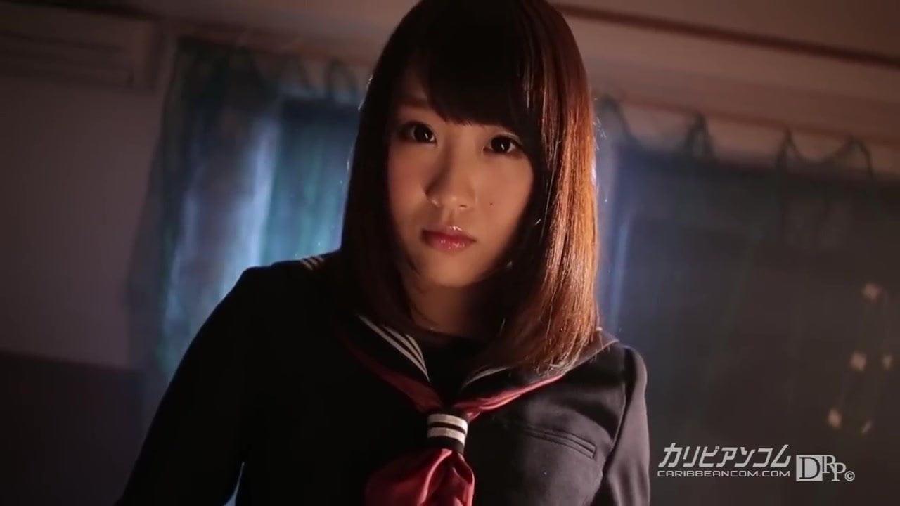 Rena Takayama :: College Uniform Membership 1 – CARIBBEANCOM