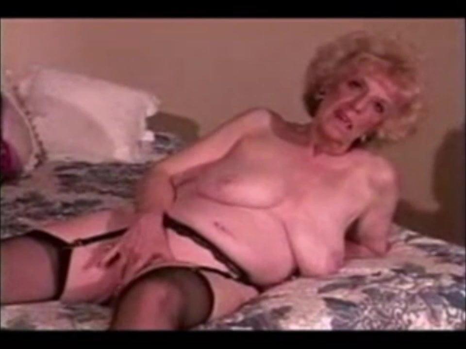 Midget men fuck porn photos