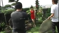 Aya Uehara- 04 Japanese Beauties