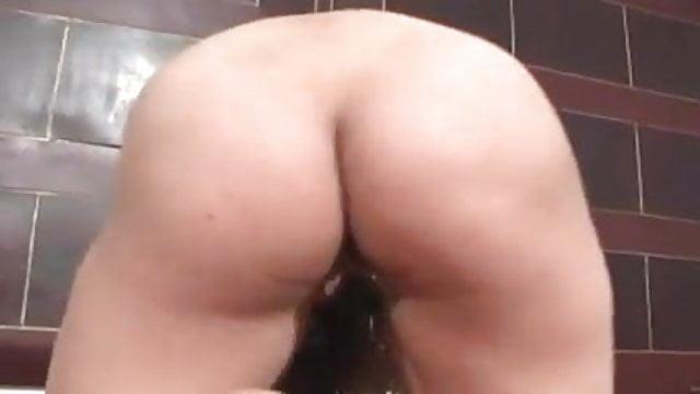 Glamour women porno pics free