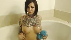 Webcam girl 28