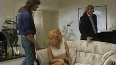housewife fucks two not brothers hard