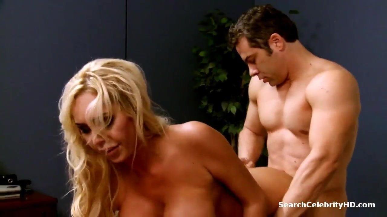Mary Carey Porn clip
