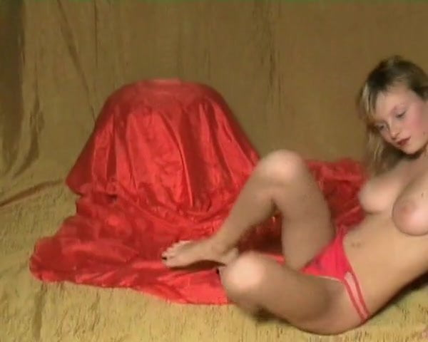 Showstar Marina with Red String, Free Porn 22: xHamster