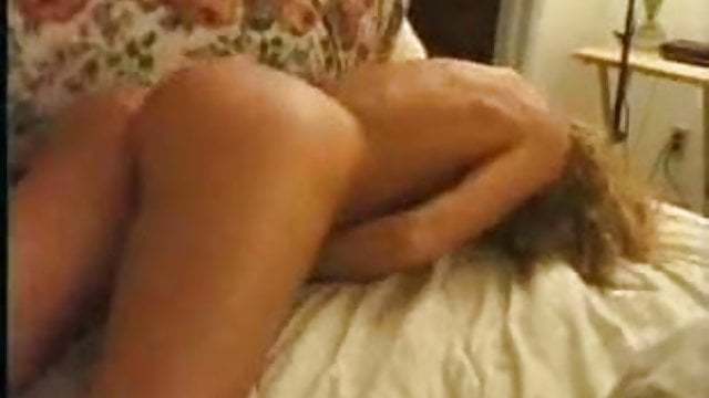 Literotica wife likes rough sex stories