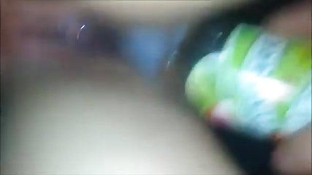 Pobierz squirting cipki