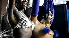 Carnival Brazil 90' Part2