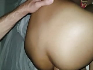 homemade TS... Piss drinking, blowjob and ass fucking