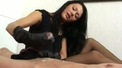 Clip Lesbian Mature Video