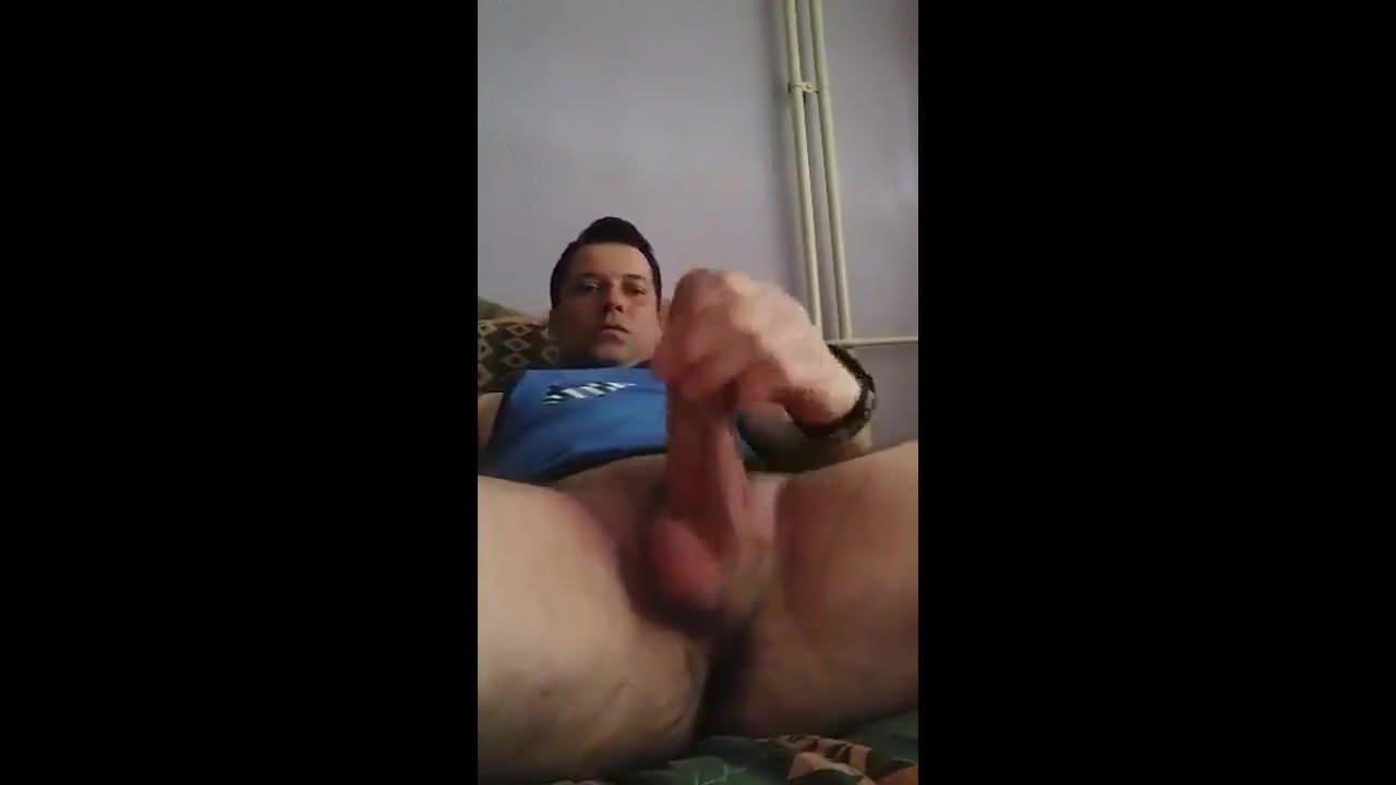 Gay dobar porno