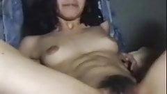 Alessandra Aparecida da Costa Vital - Safada Gostosa