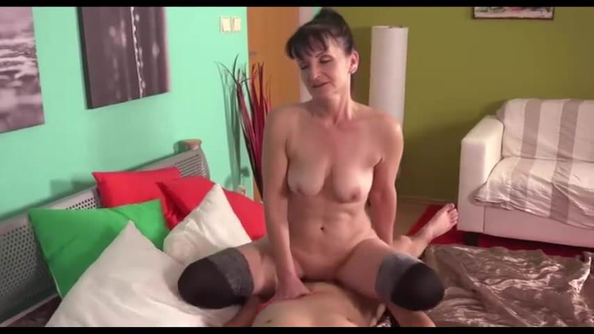 Smooth mature videos just