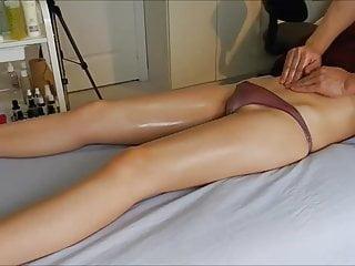 Massage Pelvis 17