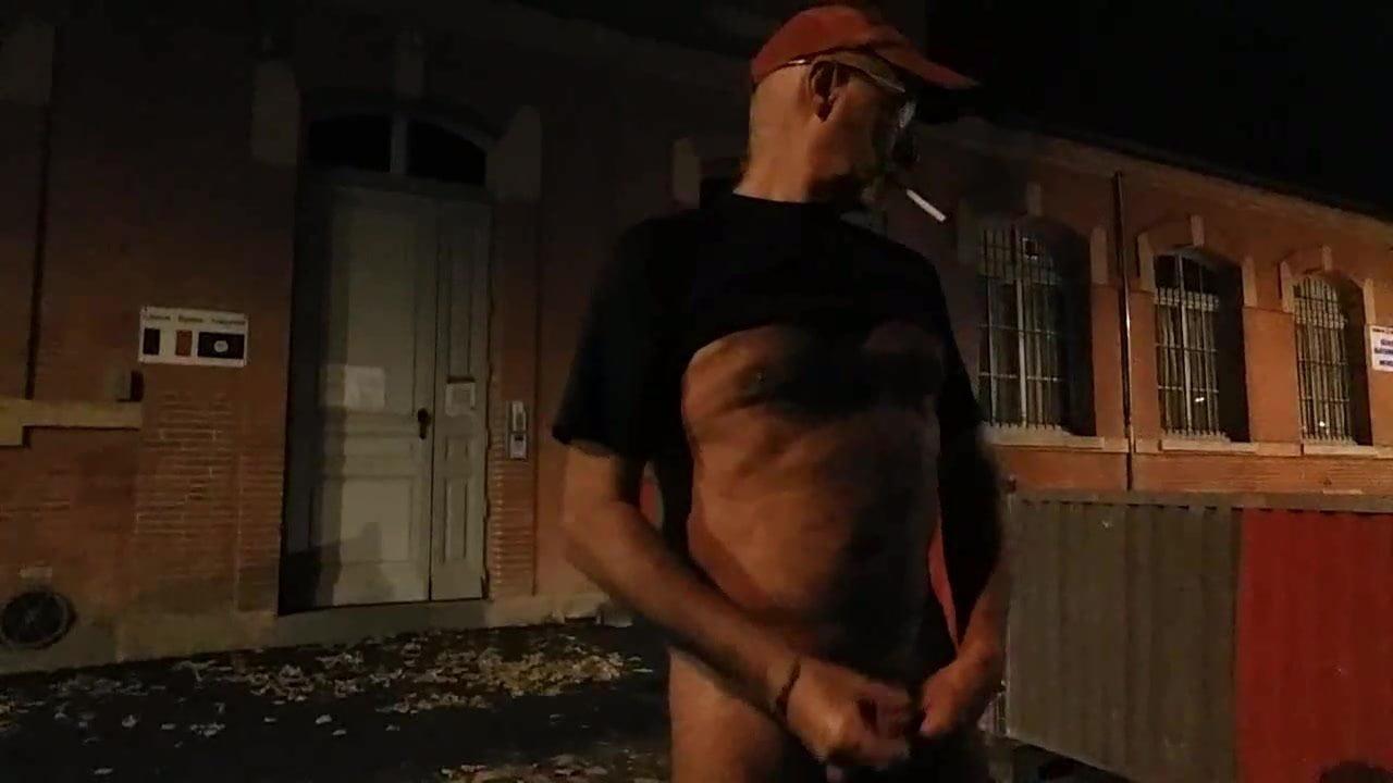 rencontre gay photo à Saint Nazaire