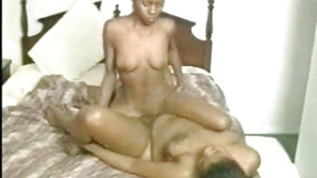 καρτούν υπηρέτρια σεξ