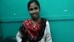 Possible speak Indian nude hijra photo with you