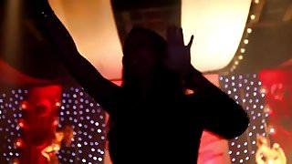 Hardcore dance PMV