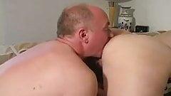 Take A Real Big Lick !