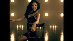 Nicole Scherzinger - Sexy Booty & Tits Tribute
