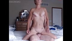 Reload combined parents caught fucking - 3 part 2