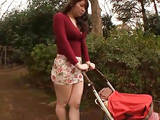 Download video bokep ALB SET TK1 Mp4 terbaru