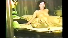 JPN vintage Video(iku iku ikuuu-)