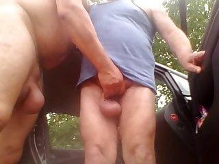 grandpas daddymature bulge daddy
