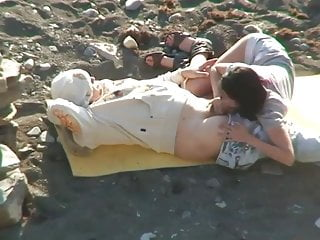 Preview 1 of sex on beach (spy)