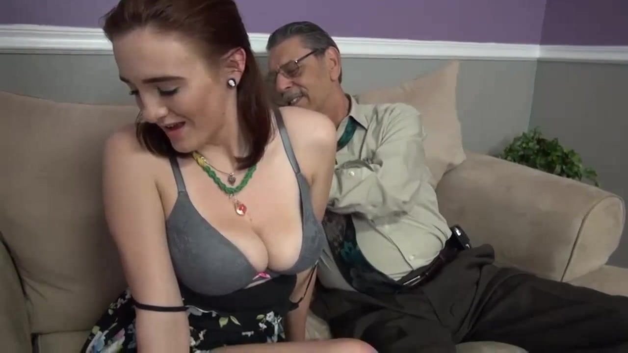 Free download & watch taboo secrets    cum inside me grandpa         porn movies
