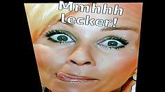 lecker