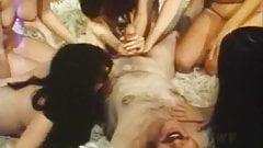 Erotic Artist (1971)
