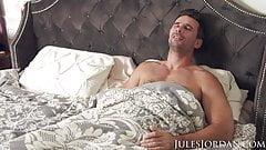 Jules Jordan - Kenzie Taylor's Anal Fantasies Come True