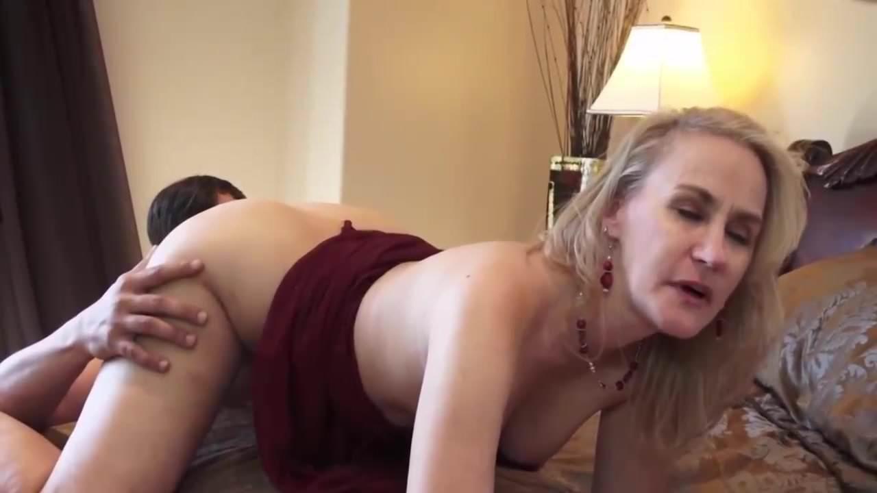 sex porr videos porrfilm xxx