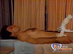 Long Hard Nights (1984) (Rare) Movie Teaser Vintagepornbay's Thumb