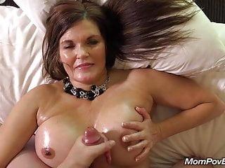 Big Tit Country Milf Rides Cock Bts