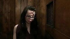 Confession Girl 0142