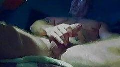porn jack