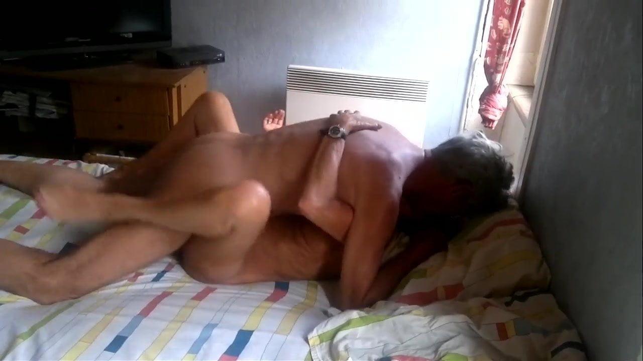 Free amateur mature sex pics