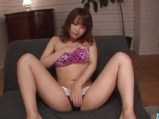Amazing Porn Scenes Along Sleazy Ass Maika