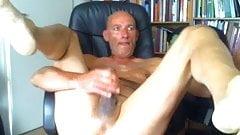 tit Porn Movies