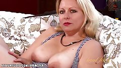 Porn videos from italy